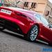 2018-Jaguar-F-Type-P300-3