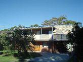 7 Curlew Avenue, Hawks Nest NSW