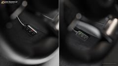 MERCEDES_BENZ_CLA45_AMG_117_TUNING_AUTODYNAMICSPL_011 (auto-Dynamics.pl [Performance Tuning Center]) Tags: mb mercedes benz cla 45 amg cla45 c117 117 daehler dahler dähler ecu chip power performance tuning box module chiptuning części akcesoria modyfikacje autodynamicspl center polska poland warszawa warsaw ad szafirowa wawer