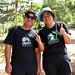 Best_KohSamui_20180625_Guides1_7894_F