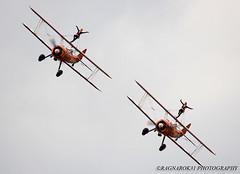 PatrouillePT17Breitling_011 (Ragnarok31) Tags: boeing pt17 stearman breitling patrol demo airshow