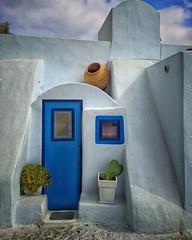 • Santorini • #instagreece #instasantorini #greece #santorini #city #cactus #skyline #sea #church #island #sky #blue #travel #myview #emotion #white #Thìra #doar #window #line (lucabernacconi) Tags: ifttt instagram • santorini instagreece instasantorini greece city cactus skyline sea church island sky blue travel myview emotion white thìra doar window line
