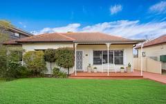 29 Presland Avenue, Revesby NSW