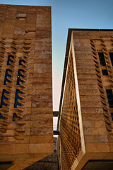 Parliament House (Siuloon) Tags: parliament malta valletta building architektura architecture la arquitectura parlament parlamento outdoor hall dom