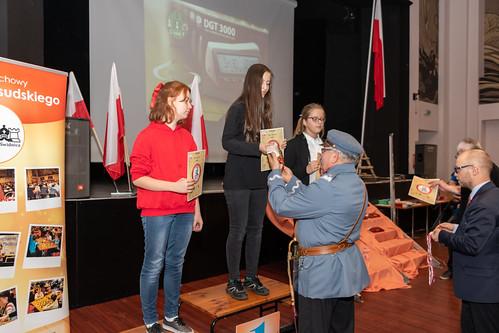 VIII Turniej Szachowy o Szablę Piłsudskiego-274
