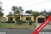 44 Clarendon Road, Peakhurst NSW