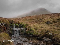 Stream down the valley of pen y fan. • • • • • #mountain #hiking #valley #wales #hills #igerswales #landscape_lovers #landscapes #cymru #scenery #hike #cardiff #outdoors #walesonline #igerscymru #lake #trees #forest #tree #instanature #landscapephotograph (justin.photo.coe) Tags: ifttt instagram stream down valley pen y fan • mountain hiking wales hills igerswales landscapelovers landscapes cymru scenery hike cardiff outdoors walesonline igerscymru lake trees forest tree instanature landscapephotography trekking discovercymru mountainlife northwales penyfanmountain