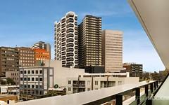 409/52 Park Street, South Melbourne VIC