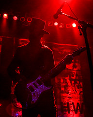 2018_Gary_Clark_Jr-2 (Mather-Photo) Tags: andrewmather andrewmatherphotography artists blues chiefswin concert concertphotography eventphotography kcconcert kcconcerts kcmo kansascity kansascityconcerts kansascityphotographer livemusic matherphoto music onstage performance rb rhythmandblues rock show soul stage uptowntheater kcconcertsnet missouri usa