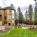Redi-Rock_Cobblestone_Hybrid_Residential_WilbertPrecast_HattenbergResidence_11.jpg