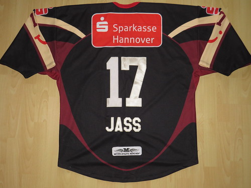 Flickriver  kirusgamewornjerseys s photos tagged with del 2baf7e01b