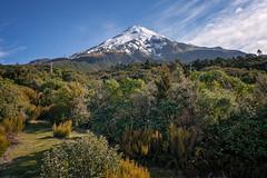 Mount Taranaki, Egmont National Park, North Island, New Zealand (www.clineriverphotography.com) Tags: 2018 taranaki yeartaken newzealand northisland egmontnationalpark location mounttaranaki aotearoa teikaamāui