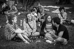 DSC_3985-2 (Christian Taliani) Tags: 2017 blasco christiantaliani modena modenapark parcoferrari vasco vascorossi street concert music musica rock 1luglio streetphoto streetphotography people