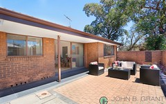 12/10 Barbers Road, Chester Hill NSW