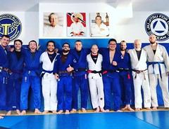 Big thank you to Jean silva for is savage roll and his friendship in and out the mats oss my brother   #yyz #brazilianjiujitsu #bjj #jiujitsuforlifeteam #martialarts #MMA #selfdefense #oss #blackbelt (gallica86) Tags: yyz brazilianjiujitsu bjj jiujitsuforlifeteam martialarts mma selfdefense oss blackbelt