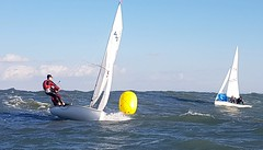 """BEFORE CHRISTMAS REGATTA7-9 DICEMBRE 20180009 • <a style=""""font-size:0.8em;"""" href=""""http://www.flickr.com/photos/150228625@N03/45320469795/"""" target=""""_blank"""">View on Flickr</a>"""