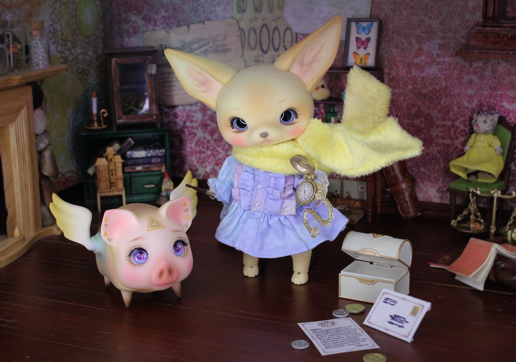 The World's newest photos of anthro and dearmine - Flickr Hive Mind
