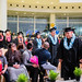 COHS Graduation, December 5 2018 -21