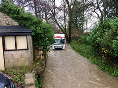 IMG-20181207-WA0004 (JAMES2039) Tags: volvo fm12 ca02tow fh13 globetrotter pn09juc pn09 juc tow towtruck truck lorry wrecker rcv heavy underlift heavyunderlift 8wheeler 6wheeler 4wheeler frontsuspend rear rearsuspend daf lf cf xf 45 55 75 85 95 105 tanker tipper grab artic box body boxbody tractorunit trailer curtain curtainsider tautliner isuzu nqr s29tow lf55tow flatbed hiab accidentunit iveco mediumunderlift au58acj ford f450 renault premium trange cardiff rescue breakdown night ask askrecovery recovery scania 94d w593rsc bn11erv sla superlowapproach demountable