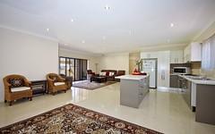 164 Ingleburn Road, Ingleburn NSW