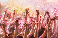 I Had a Dream But It Turned to Dust (Thomas Hawk) Tags: festivalofcolors festivalofcolors2012 hindu holi jarviewalk jarviewalk2012 spanishfork usa unitedstates unitedstatesofamerica utah fav10 fav25 fav50 fav100