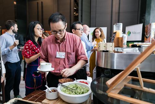[2018.11.29] - Rethink Agri-Food Innovation Week Day 3 - 363