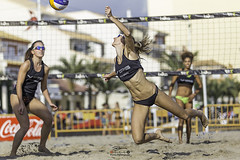 Spain - Costa Blanca 8,9.12.2018 (Kuba Petrymusz) Tags: beachvolleyball plaza siatkówka women womensbest sport sportgirl sports sportsgirl sportwomen canon playa costablanca playamuchavista beautifulgirl beautifulgirls photography photographysports playas hiszpania spain alicante elcampello womens womenfitness womensrights girl girls girlswholikegirls girlies