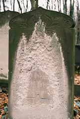 181214_000029 (Jan Jacob Trip) Tags: analog film cemetery weisensee berlin germany
