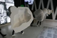 Biennale Architettura 2018: United States of America (kulturredaktion.at) Tags: venice biennale exhibition architecture internationalarchitecture freespace venetia italy it labiennale us