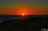 GOZO: DWEJRA (RLuna (Instagram @rluna1982)) Tags: sliema malta island photo rluna rluna1982 travel holidays beach sea gozo comino europa dwejra sunset sunrise intagramapp europe unioneuropea outdoor landscape