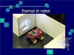 CR18_presentazioneG_15