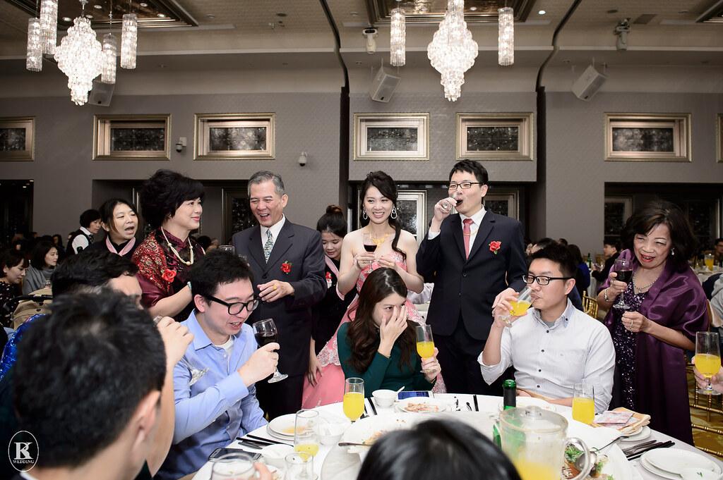 民生晶宴婚攝_381