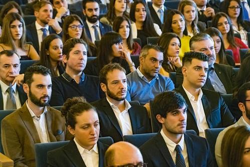 foro eig alumnos_19