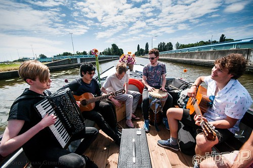 Schippop 45749521552_cdfbef1168  Schippop | Het leukste festival in de polder