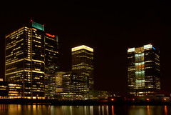 Docklands_22149 (hoffman) Tags: action activism activity architectural architecture british britishisles buildings builtup capital cities city cityscape crepuscular dense denselypopulated destination dusk eec electricity energyuse england english eu europe europeanunion evening flowing greatbritain highrise horizontal landmark lighting lights london megalopolis metropolis metropolitan modern municipality night offices outdoors overview pollution powerconsumption river riverside scenery scenic thames tourism travel twilight uk unitedkingdom urban vantagepoint viewpoint waterway work docklands 181112patchingsetforimagerights davidhoffman wwwhoffmanphotoscom