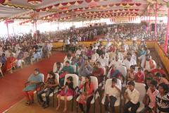 "Guru Puja MP (69) <a style=""margin-left:10px; font-size:0.8em;"" href=""http://www.flickr.com/photos/47844184@N02/45770775475/"" target=""_blank"">@flickr</a>"