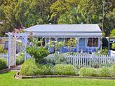 210 Steyne Road, Saratoga NSW 2251