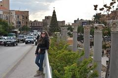 AAA_3765 (eliedata) Tags: emily aboujaoude elie yolla boujaoude jbeil byblos lebanon
