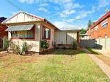 814 The Horsley Drive, Smithfield NSW
