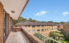 24/101 Pacific Parade, Dee Why NSW
