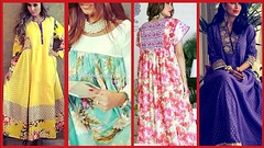 gorgeous & Stylish Women Dresses Designs 2018-2019 (The Beauty Writer) Tags: gorgeous stylish women dresses designs 20182019
