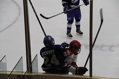 IMG_9811 (2018/19 AAA Provincial Interlake Lightning) Tags: interlake hockey