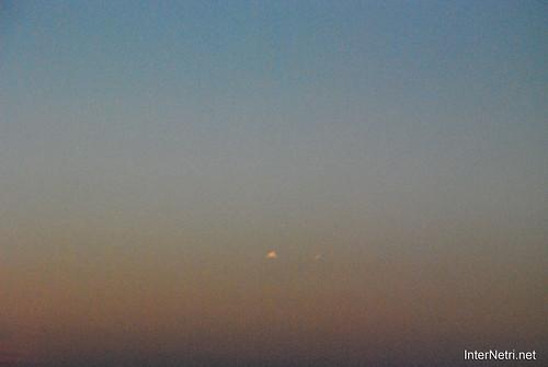 Небо січня 14 InterNetri Ukraine