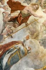 San Silvestro in Capite (ab629) Tags: romanesque baroque sansilvestroincapite rome