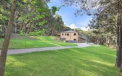 42 Albert Road, Bullaburra NSW