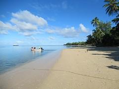Aneityum Island