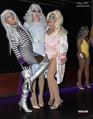 Pinche and Friends with Moxie_-141 (Photo Larry) Tags: drag queens performance