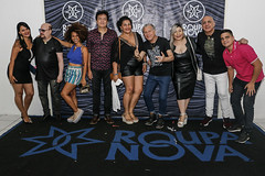 """Rio de janeiro - RJ   16/11/18 • <a style=""""font-size:0.8em;"""" href=""""http://www.flickr.com/photos/67159458@N06/45998700621/"""" target=""""_blank"""">View on Flickr</a>"""