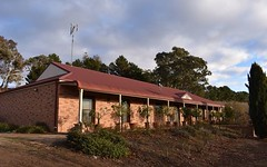 12 Box Flat Road, O'Connell NSW