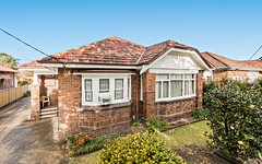 119 Gordon Avenue, Hamilton South NSW